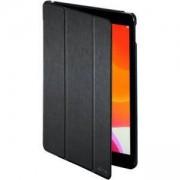 Калъф за таблет HAMA Fold, за Apple iPad 10.2 инча, Черен, HAMA-188408
