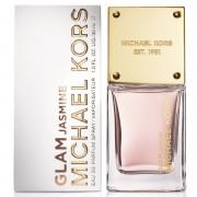 Michael Kors Agua de perfume Glam Jasmine de (30 ml)