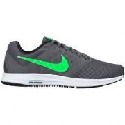 Nike Men'S Downshifter 7 Dark Grey Running Shoes