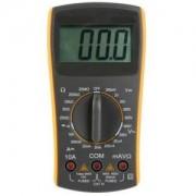 Ohmeron MT830L digitale multimeter