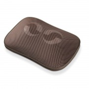 Възглавничка за Шиацу масаж Beurer 643353 MG 147