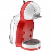 Delonghi Dolce Gusto MINI ME EDG305.WB - Default Title / Red