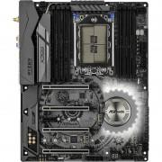 Placa de baza X399 Taichi, Socket TR4, ATX