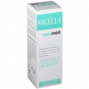 Sagella® Hydramed