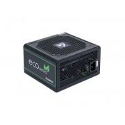 CHIEFTEC GPE-500S 500W ECO series napajanje
