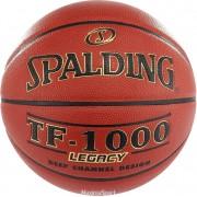 Баскетболна топка Spalding TF1000 Women Legacy размер 6