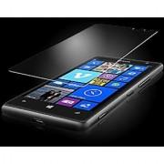 Nokia 630 tempered glass