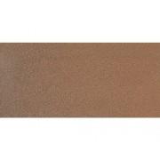 Caramida aparenta Montana 24x11,5 cm maro