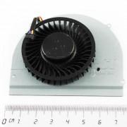 Cooler Laptop Dell Latitude E6530