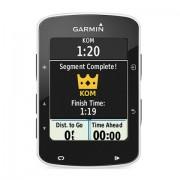 GPS, Garmin Edge® 520, За велосипедисти (010-01368-00)