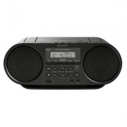 Sony Radioodtwarzacz SONY ZS-RS60BT