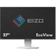 Eizo EV2750-WT LED 68.6 cm (27 ) EEC A 2560 x 1440 pix WQHD 5 ms Di...