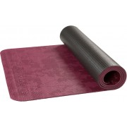ENERGETICS Designed Yoga Mat