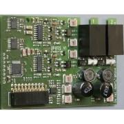 COMpact 2POTS-Modul - Erweiterungsmodul COMpact 2POTS-Modul