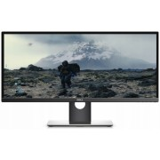 Monitor Dell U2917W LED IPS 29'' UWHD DP