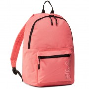Раница FILA - Backpack S'Cool 685099 Shell Pink A430