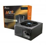 Sursa Seasonic M12II-620 Bronze 620W ATX/EPS 12V