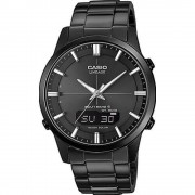Casio Wave Ceptor LCW-M170DB-1AER мъжки часовник