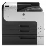 HP LaserJet Enterprise 700 M712xh Printer