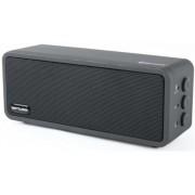 Boxa portabila Muse M-350 BTM, Bluetooth, Functie Hands-Free, 6 W (Negru)