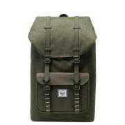 Herschel Supply Co Little America 25L Backpack Olive Night Olive Night