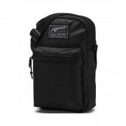 PUMA Мъжка спортна чанта ACADEMY BAG - 075734-01