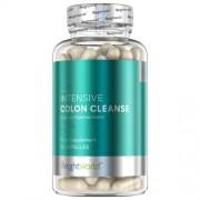 WeightWorld MaxMedix® Intensive Colon Cleanse - Helpt tegen constipatie en langzame spijsvertering