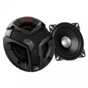 JVC Auto zvučnici CS-V418J