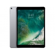 Apple iPad Pro APPLE Gris Espacial - MQEY2TY/A (10.5'', 64 GB, Chip A10X, WiFi + Cellular)