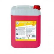 Antigel Solar Protect S45 -28*C 10kg