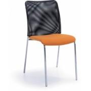 Konferenční židle SUN H