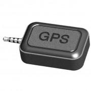 Antena GPS Blaupunkt SCM 5.0 pentru camera DVR Blaupunkt BP 5.0