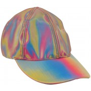 Diamond Select Back To The Future II - Marty Hat Hat Replica