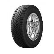 Michelin Agilis CrossClimate ( 205/65 R15C 102/100T 6PR )