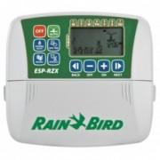 Programator 8 zone interior Rain Bird ESP-RZX, LNK Ready