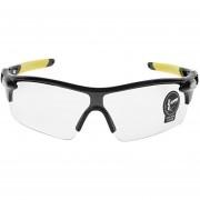 Gafas De Sol Lebtes Deportivas Ciclismo De Conducción Para Hombre
