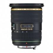 Pentax DA* 16-50mm F2.8 SMC ED AL (IF) SDM
