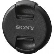 Sony ALC-F77S - capac obiectiv 77mm