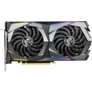 Placa video MSI nVidia GeForce GTX 1660 SUPER GAMING X 6GB GDDR6 192bit