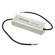 Tápegység Mean Well CLG-60-48 60W/48V/0-1,3A
