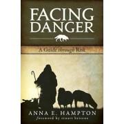 Facing Danger: A Guide Through Risk, Paperback