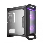 Masterbox Q300P Mini Tower kućište bez napajanja providna stranica Cooler Master MCB-Q300P-KANN-S02
