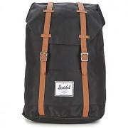 Herschel RETREAT Mode accessoires tassen rugzakken heren