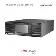 Hikvision DS-96128NI-I16 128-kanálové