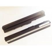 UTOK 500Q HD (black)