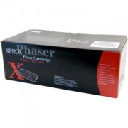 Тонер касета за Xerox Phaser 3110/3210 Print Cartridge - 109R00639