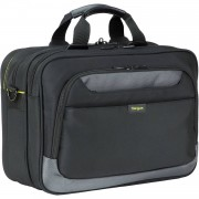 "CityGear 15.6"" Topload Laptop Case"