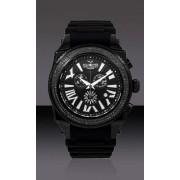 AQUASWISS SWISSport XG Diamond C Watch 62XGC001