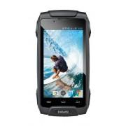 Защищенный смартфон Evolveo Strongphone Q8 LTE 4G