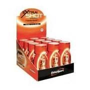 ETHIC SPORT - EXTRA SHOT ENERGY 6 monodose da 60ml